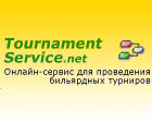 TournamentService.net